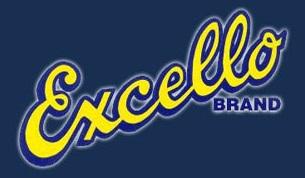 Excello Logo