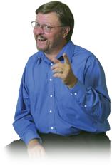 Wayne Kocina Geowize